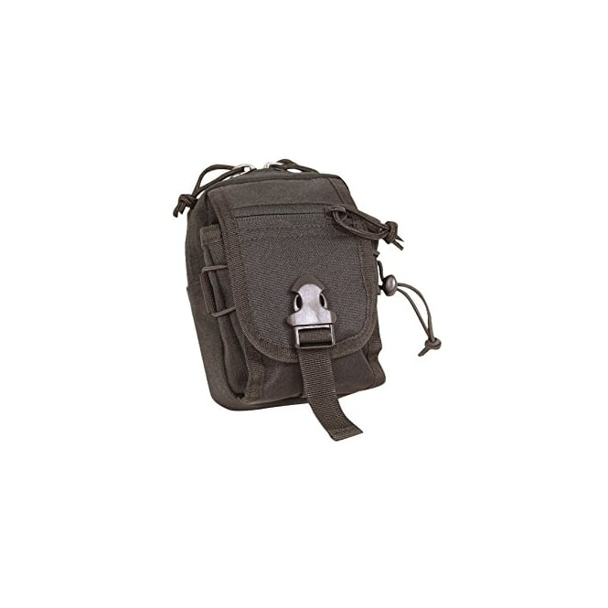 Viper Tactical V-Pouch - Black