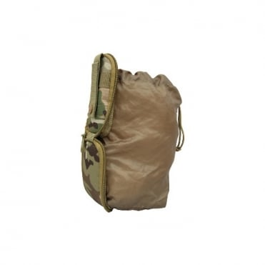 Viper Covert Dump Bag - Coyote