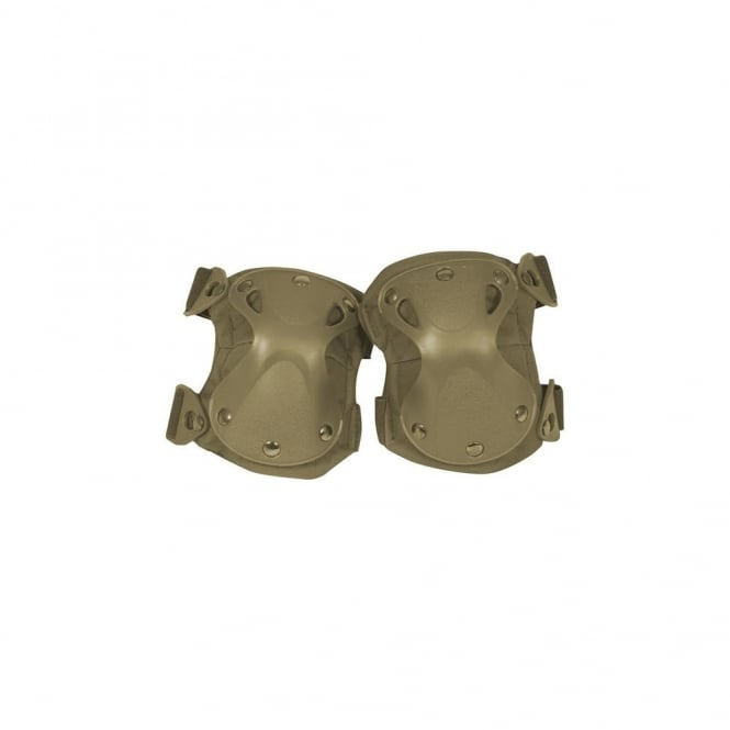 Viper Tactical VIPER HARD SHELL ELBOW PADS