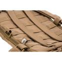 Viper Tactical VX Buckle Up Charger Pack - Dark Coyote