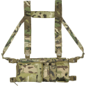 Viper Tactical VX Buckle Up Ready Chest Rig - VCAM