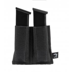 Viper Tactical VX Double Pistol Magazine Insert Sleeve