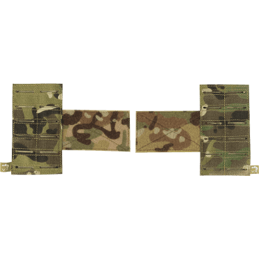 Viper Tactical VX Lazer Wing Panel Set - VCAM