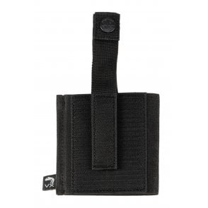 Viper Tactical VX Pistol Sleeve/Holster Black