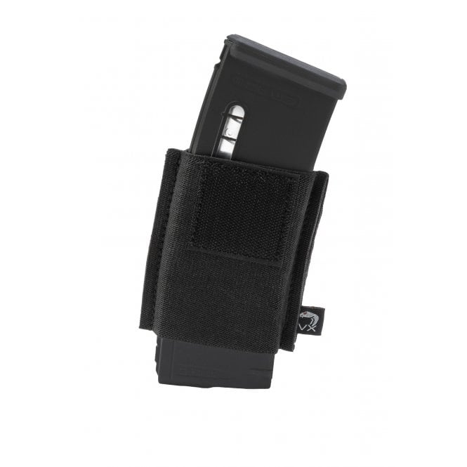 Viper Tactical VX Single Rifle Magazine Insert Sleeve
