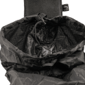 Viper Tactical VX Stuffa Dump Bag - Black