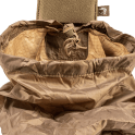 Viper Tactical VX Stuffa Dump Bag - Dark Coyote