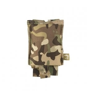 Viper Tactical VX Stuffa Dump Bag - VCAM