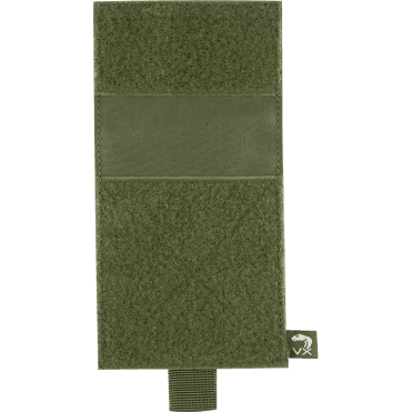 Viper Tactical VX Utility Rig Half Flap - Green