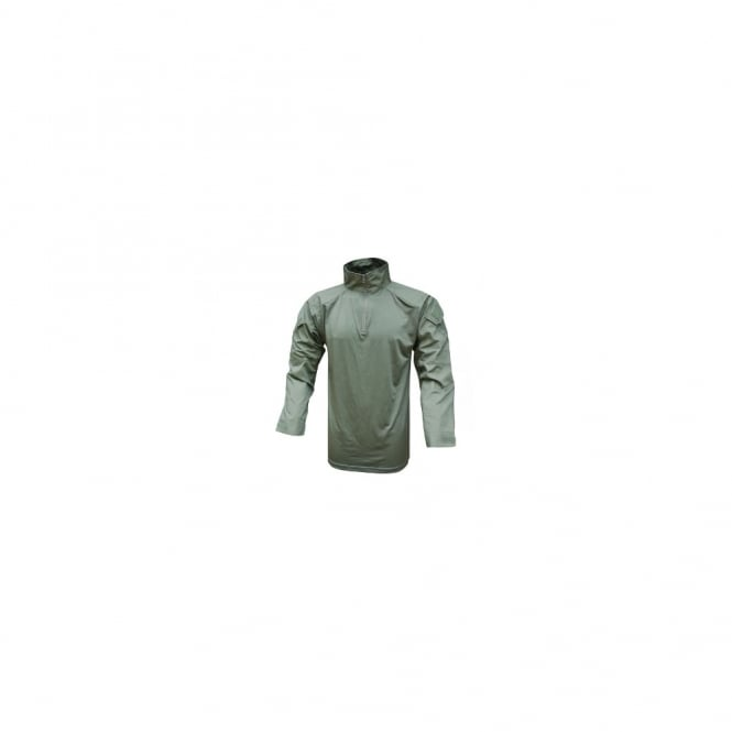 Viper Tactical Viper Warrior shirt-Ranger Green