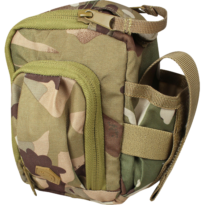 Viper Tactical ViViper Tactical Express Side Winder Pouch