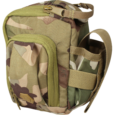 ViViper Tactical Express Side Winder Pouch