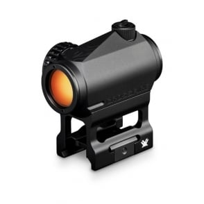 Vortex Optics CF-RD2 Crossfire Red Dot