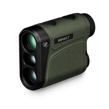 Vortex Optics Impact 1000 Laser Rangefinder