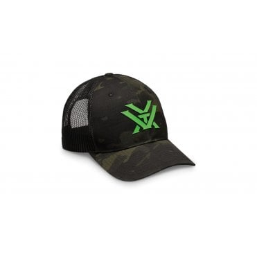 Vortex Optics Nightfall Cap