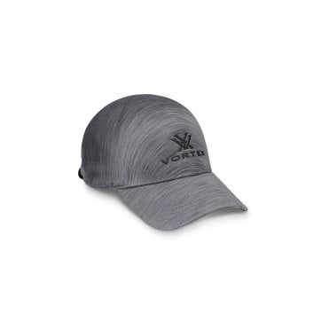 Vortex Optics Range Cap