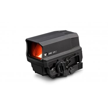 Vortex Optics Razor AMG UH-1 Gen2 Holographic Red Dot Sight