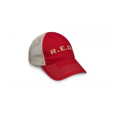 Vortex Optics Remember Everyone Deployed Cap