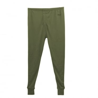 Web-Tex Base Layer-Trousers