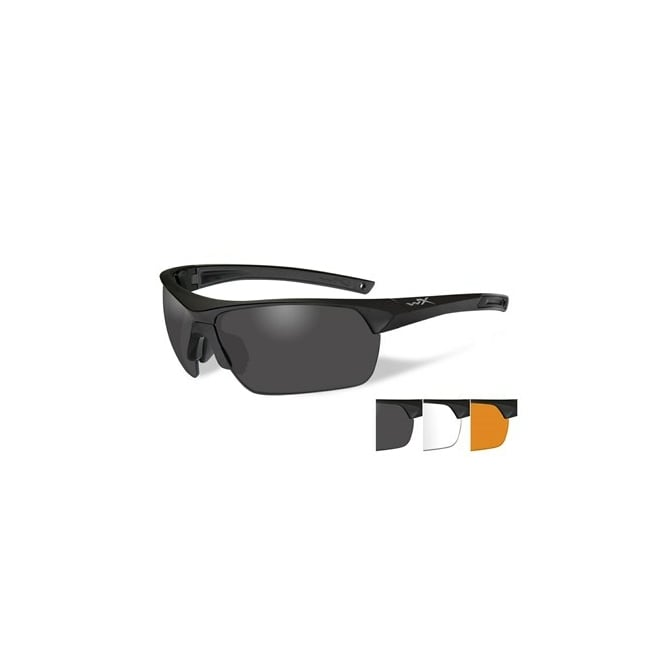 d9b51390a7 wiley-x-guard-advanced -smoke-clear-rust-matt-black-frame-p8179-13087 medium.jpg