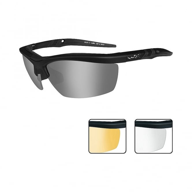 e09f05aee75 wiley-x-guard-smoke-grey-clear-light-rust-lenses-matte-black-frame -p4293-6231 medium.jpg
