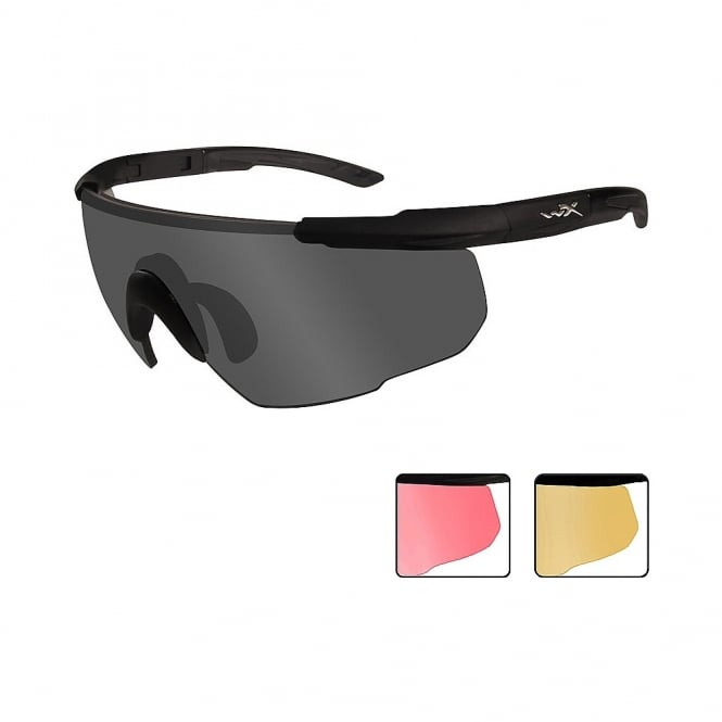 a1338708ce wiley-x-saber-advanced-smoke-grey-light-rust-vermillion-lens-matte-black- frame-p4282-6242 medium.jpg