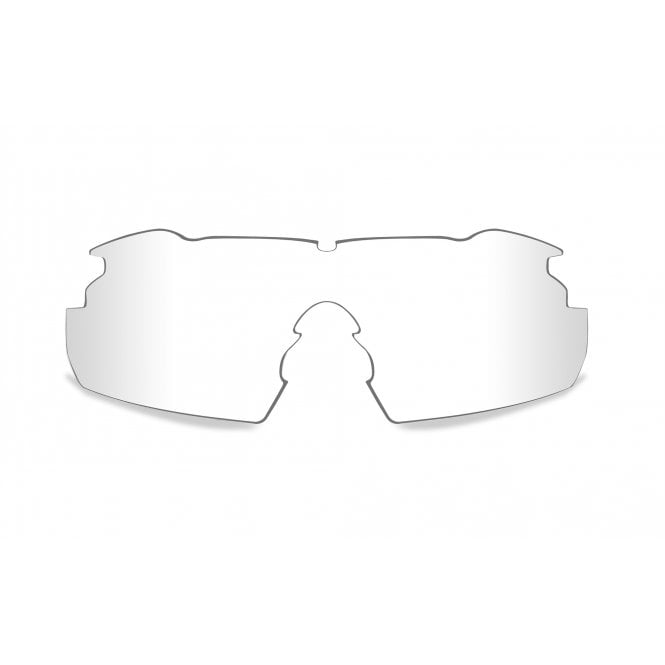 Wiley X VAPOUR Spare Clear Lens